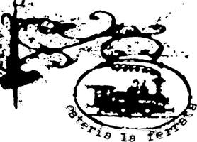 Ristorante a Pordenone | Osteria la Ferrata